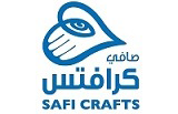 Safi Crafts